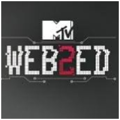 mtv-webbed