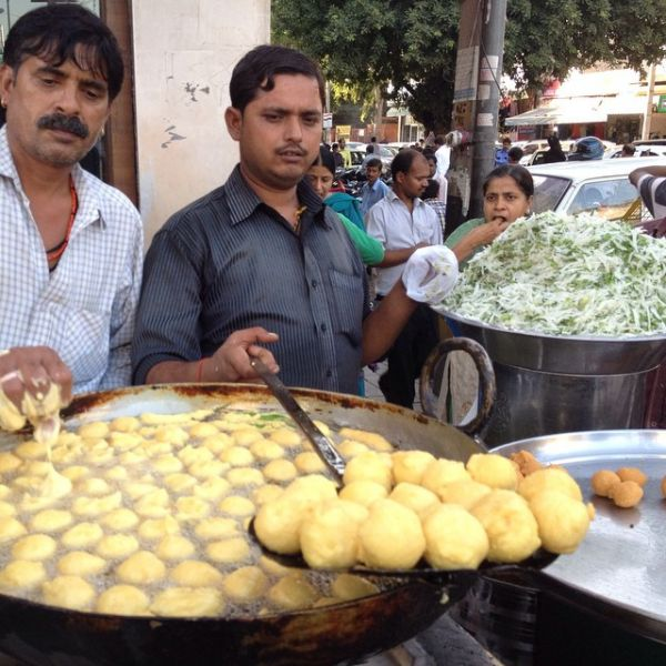 ram-laddoo-rama-palace-food-lajpat-nagar-phase-2-market-central-market