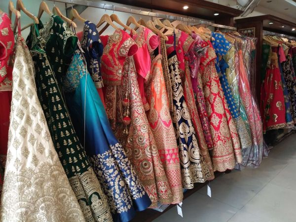 ready-to-wear-indian-wear-lajpat-nagar-phase-2-market-central-market