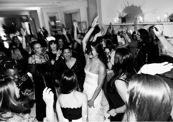 priyanka-chopra-bridal-shower-dancing-gang