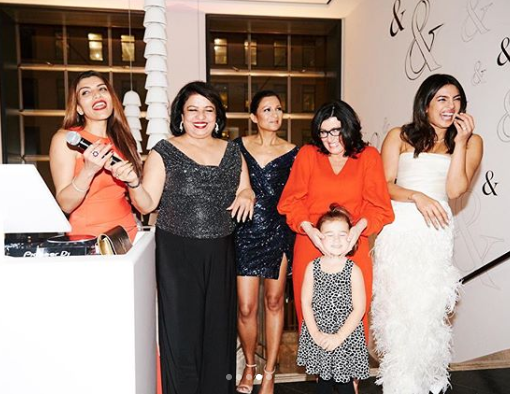 priyanka-chopra-bridal-shower-gang