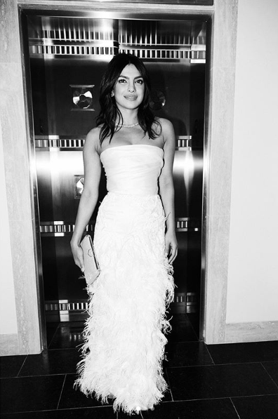 priyanka-chopra-bridal-shower-white-dress