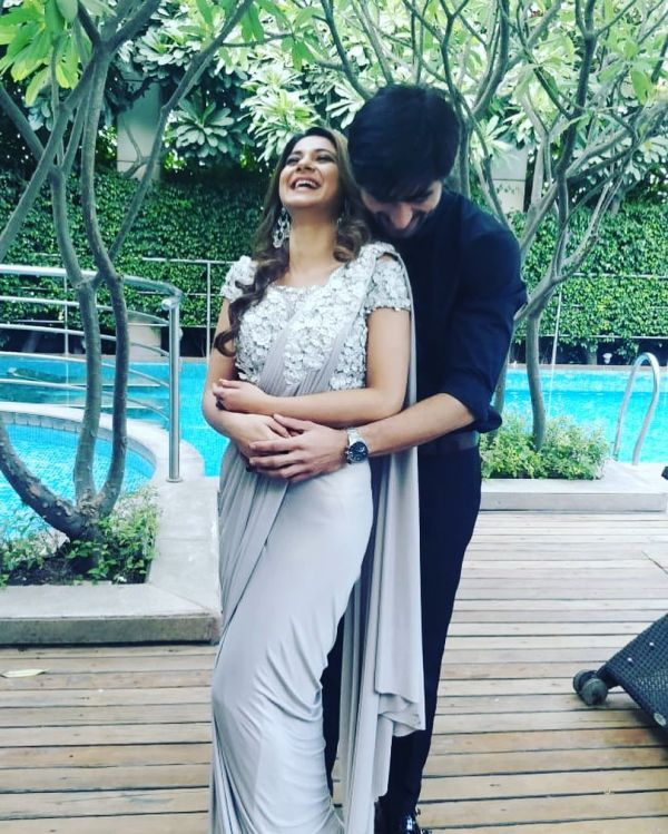 4-jennifer-winget-harshad-chopra-bepannah