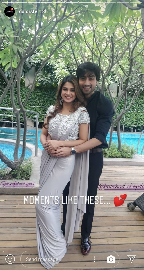 8-jennifer-winget-bepannah-cast-in-indore