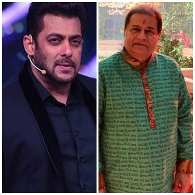 Anup-jalota-wants-to-host-bigg-boss