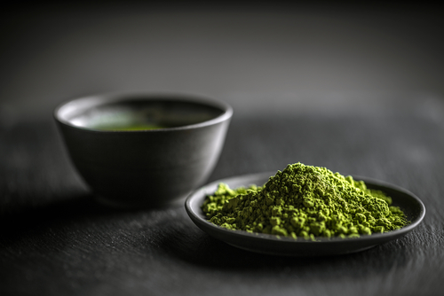 The Magic Drink - All You Need To Know About Green Tea   Its Benefits3