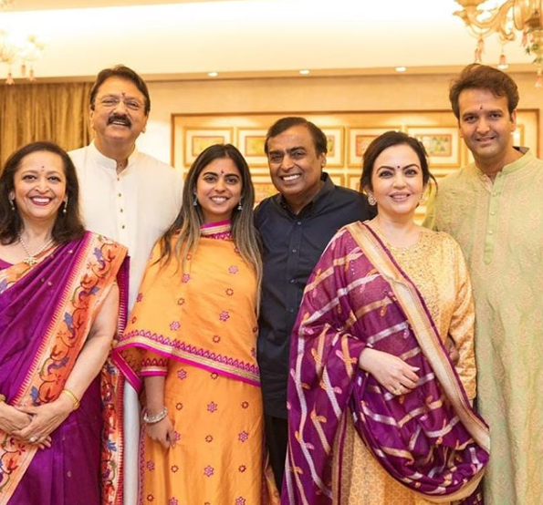 isha-ambani-anand-parimal-wedding