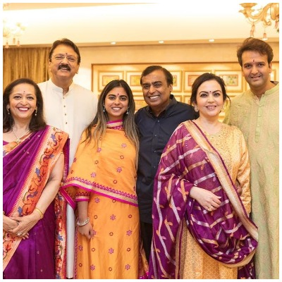 isha-ambani-wedding-date