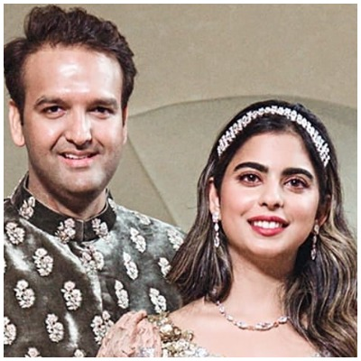 isha-ambani-wedding-in-december