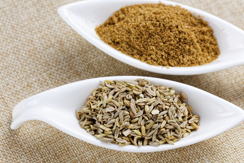 fennel-seeds-uses-of-fennel-seeds-fennel-powder