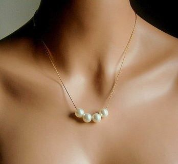 29-jewellery-design-EXCLUSIVE-SIMPLE-PRETTY-NECKLACE