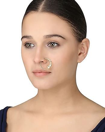 31-jewellery-design-GOLD-PLATED-KUNDAN-NOSE-RING