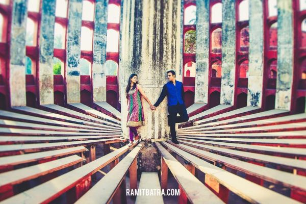pre-wedding-photo-shoot-ramit-batra
