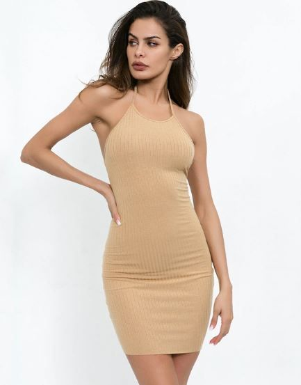 6-janhvi-kapoor-slim-fit-bodycon-dress
