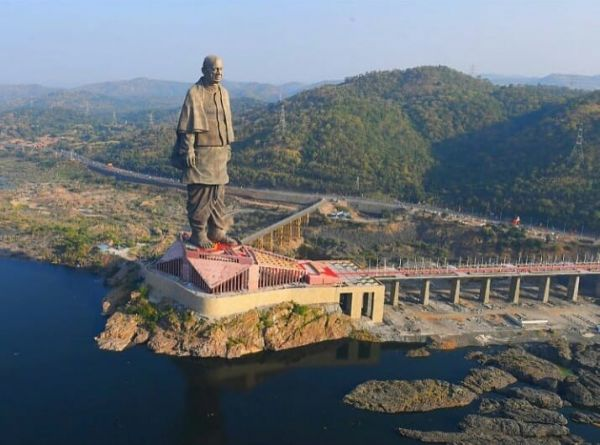 3-statue-of-unity-panoramic-view