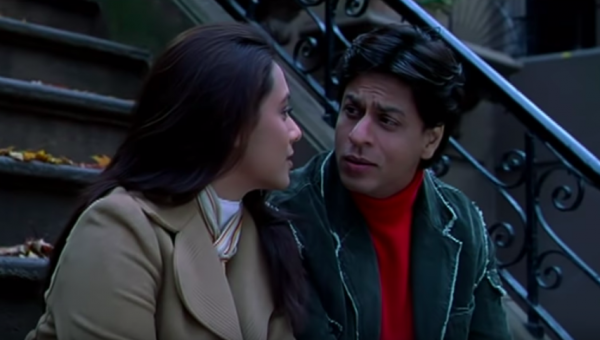 On King Khan's Birthday  Here Are Some Of His Phenomenal Dialogues 2