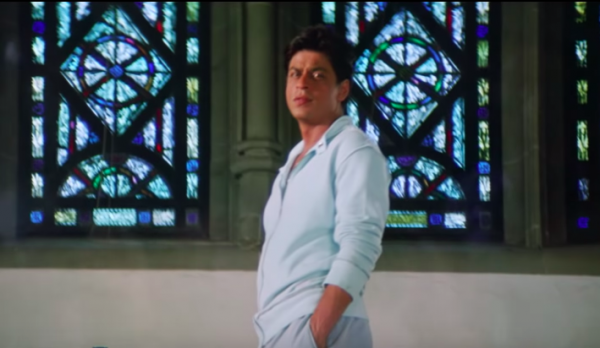 On King Khan's Birthday  Here Are Some Of His Phenomenal Dialogues 3