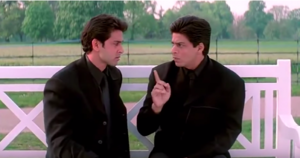kabhi khushi kabhie gham movie song download bestwap