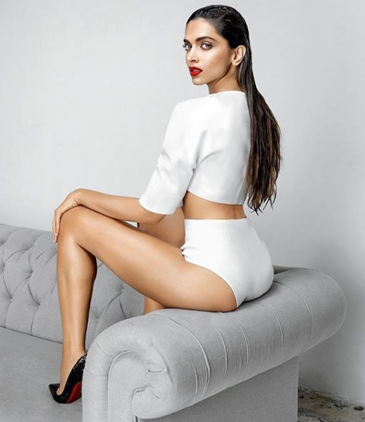 deepika-padukone-diet-fitness-tips