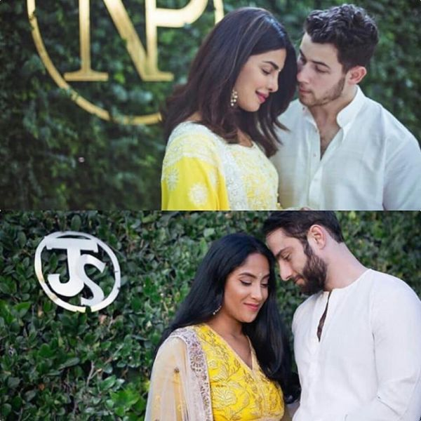 nick-priyanka-photoshoot-recreate-engagement