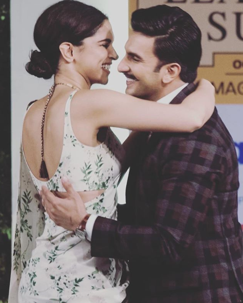deepika-ranveer-mushy-pda-man-of-her-dreams