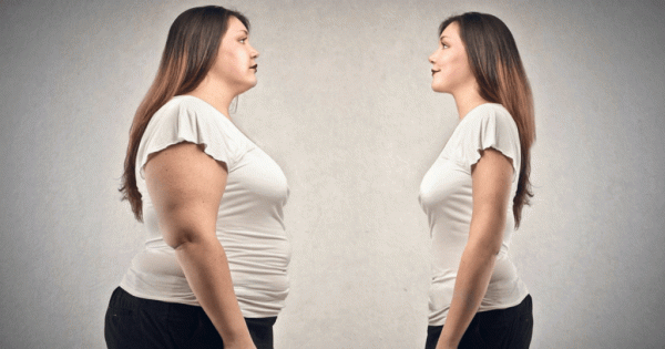 weight-loss-home-remedies-in-hindi