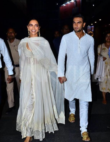 deepika-ranveer-holding-hands-wedding