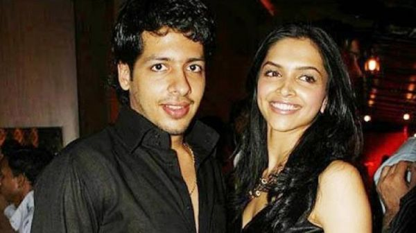 nihar-in-a- relationship- with-deepika