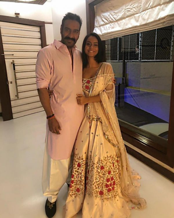 1-nysa-devgan-ajay-devgs-daughter-on-diwali