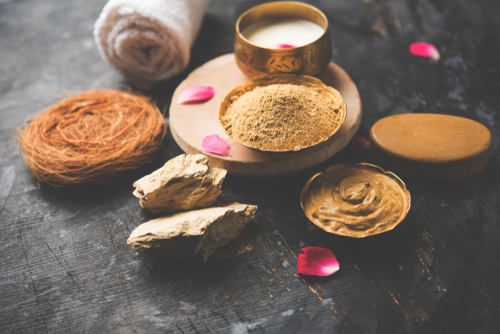 multani-mitti-paste-and-powder-for-skin-face-mask