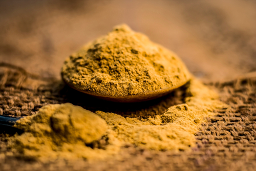 multani-mitti-powder