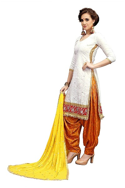 Embroidery-punjabi-suit