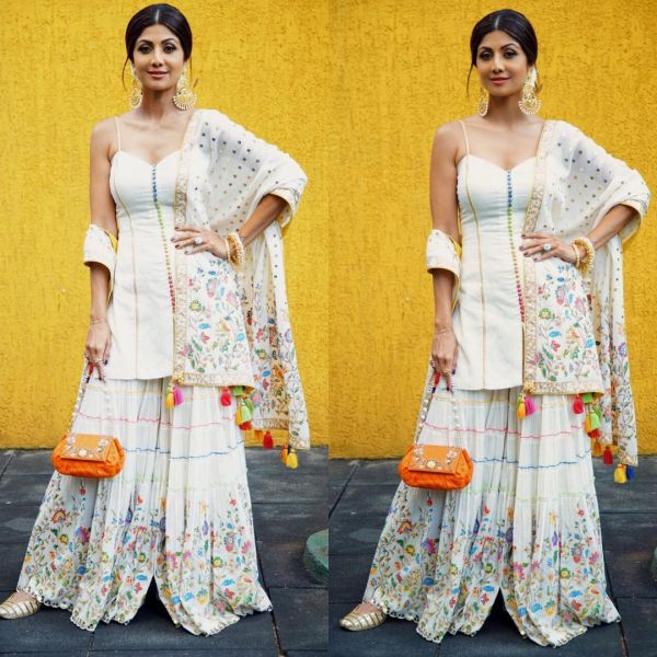 6-all-white-with-rainbow-embroidery-party-punjabi-suit-designs