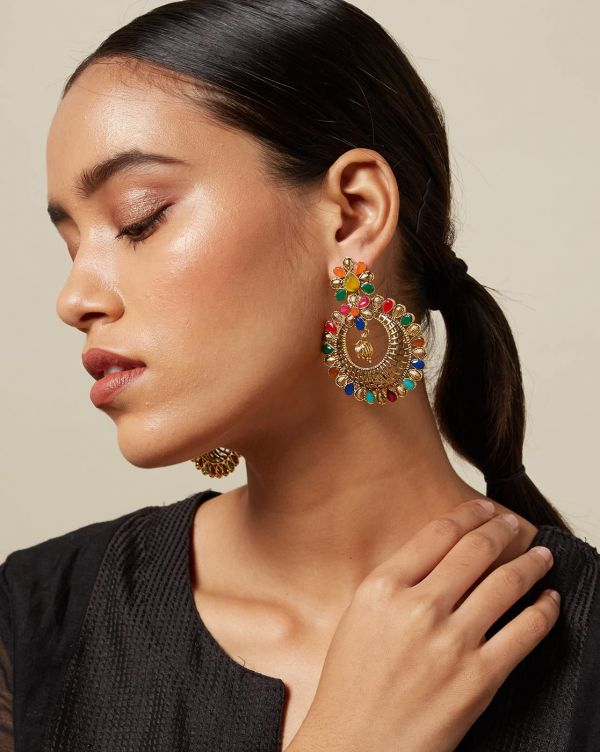 6-sia-earrings-jewellery-to-wear-with-punjabi-suits
