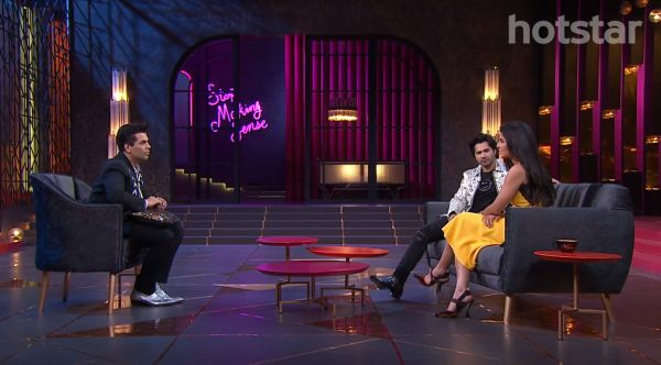 1-Koffee-With-Karan-Katrina-Varun-Karan-sitting