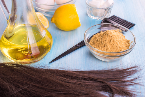 multani-mitti-hair-mask-diy