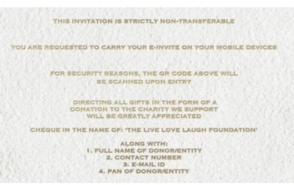 1-DeepVeer-wedding-reception-invite-page2
