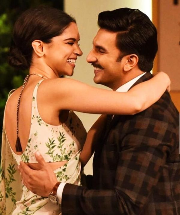 1-deepveer-deepika-ranveer-officially-married