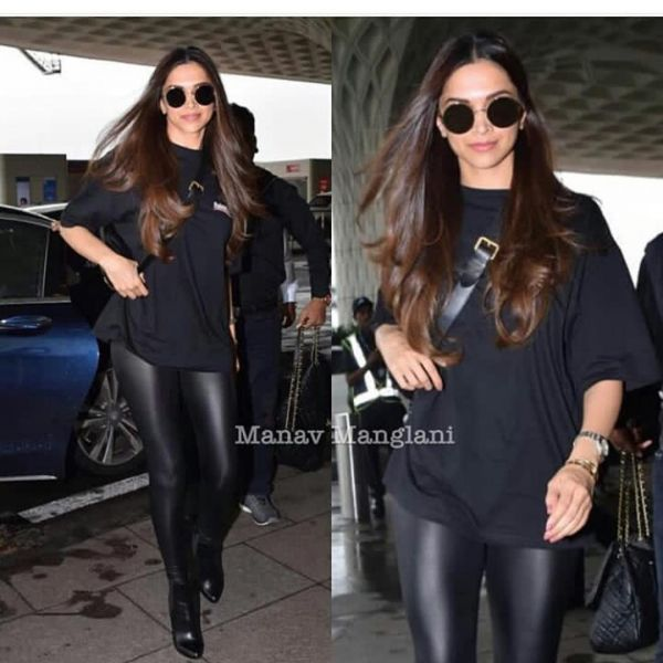 7-deepika-padukone-all-black-airport-look