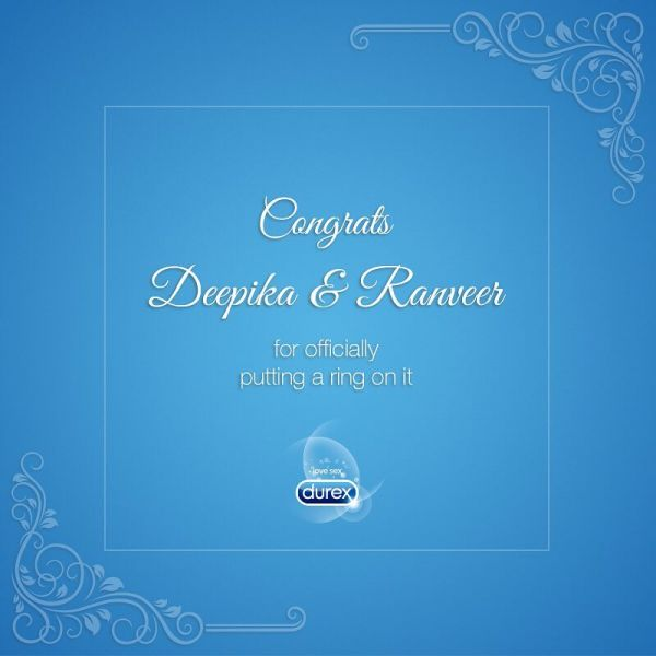 1-brands-wish-deepveer-durex-post