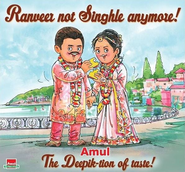 4-brands-wish-deepveer-amul-post-online