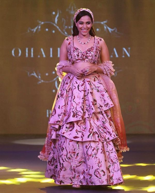 4-swara-bhasker-india-beach-fashion-week-ohaila-khan
