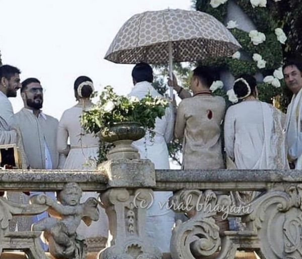 deepika ranveer wedding update