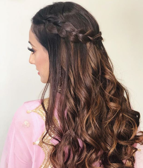 reception-hairstyles-for-braids