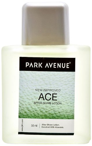 Christmas Gifts Ideas 2018- Park Avenue Lotion