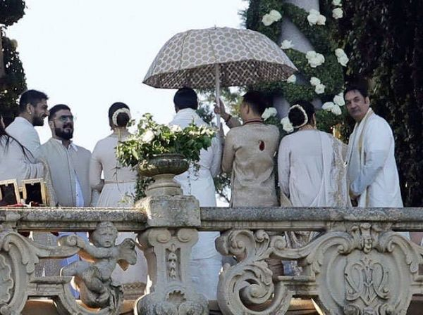 ranveer-singh-family-konkani-wedding