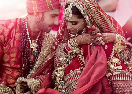 deepika-ranveer-wedding-pictures