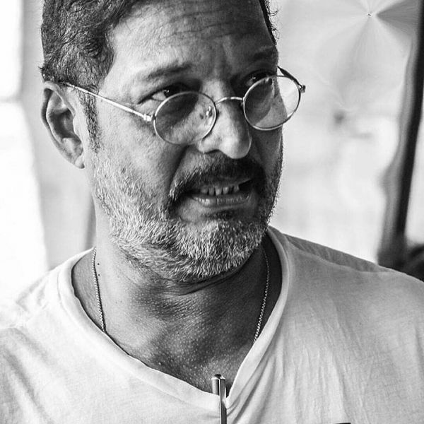 11-me-too-movement-bollywood-nana-patekar