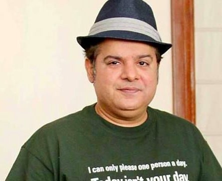 12-me-too-movement-bollywood-sajid-khan