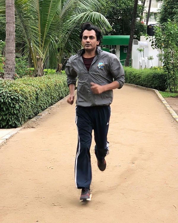17-me-too-movement-bollywood-nawazuddin
